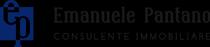 Emanuele Pantano | Consulente Immobiliare