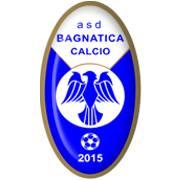 A.S.D. Bagnatica Calcio 2015    2018/2019