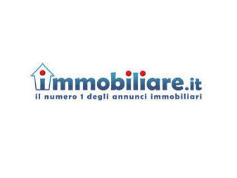 Immobiliare.it    2016