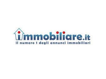 Immobiliare.it 2018