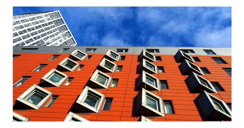 Immobiliare grandi città, il 2019 è l'anno dell'inversione di tendenza