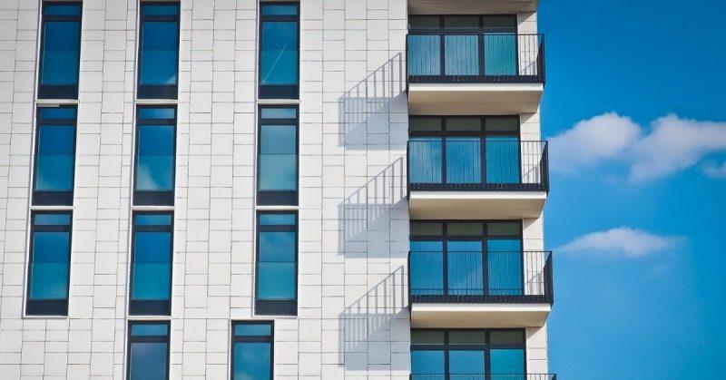 Prezzi immobili, nuovi segnali incoraggianti dall'ultimo report Crif